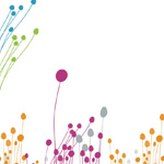 <!--:vi-->Thiết kế Website giới thiệu công ty và sản phẩm<!--:-->