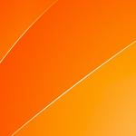 <!--:vi-->THIẾT KẾ CỔNG THÔNG TIN ĐIỆN TỬ | 4PSOFT.COM<!--:--><!--:en-->THIẾT KẾ CỔNG THÔNG TIN ĐIỆN TỬ | 4PSOFT.COM<!--:-->