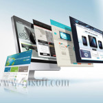 <!--:vi-->Công ty thiết kế web chuyên nghiệp<!--:--><!--:en-->Công ty thiết kế web chuyên nghiệp<!--:-->