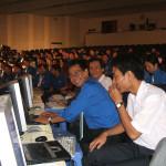 <!--:vi-->4Psoft và Thanh Niên (đài TH BRVT)<!--:-->