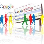 <!--:vi-->DỊCH VỤ QUẢNG CÁO GOOGLE (SEO)<!--:--><!--:en-->Google<!--:-->