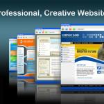 <!--:vi-->Công ty thiết kế web 4PSoft<!--:--><!--:en-->Công ty thiết kế web 4PSoft<!--:-->