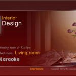 <!--:vi-->Thiết kế Web nội thất tại TP.HCM – Vũng Tàu – Bình Dương<!--:-->
