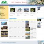 <!--:vi-->Thiết kế Web bất động sản tại TP.HCM – Vũng Tàu<!--:--><!--:en-->Thiết kế Web bất động sản tại TP.HCM – Vũng Tàu<!--:-->