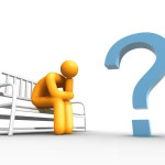 <!--:vi-->Thương mại điện tử – Những câu hỏi thường gặp<!--:-->