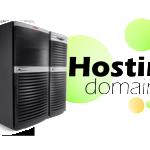 <!--:vi-->Đăng ký tên miền<!--:--><!--:en-->Hosting & Domain<!--:-->