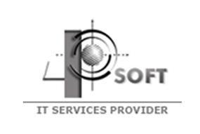 4Psoft – cổng thông tin vượt thời gian, không gian (Đài TH BRVT)