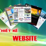 <!--:vi-->Thiết kế website<!--:--><!--:en-->Website design<!--:-->