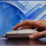 <!--:vi-->Giới thiệu giải pháp thương mại điện tử<!--:-->