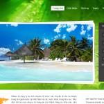 <!--:vi-->Thiết kế Web du lịch tại TP.HCM – Vũng Tàu – Bình Dương<!--:--><!--:en-->Thiết kế Web du lịch tại TP.HCM – Vũng Tàu – Bình Dương<!--:-->