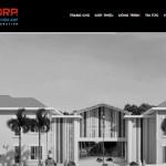 <!--:vi-->Thiết kế Web kiến trúc – công ty thiết kế website tại TP.HCM – Vũng Tàu<!--:--><!--:en-->Thiết kế Web kiến trúc – công ty thiết kế website tại TP.HCM – Vũng Tàu<!--:-->