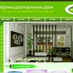 <!--:vi-->Thiết kế Web bán hàng – Công ty Thiết kế Website 4Psoft<!--:--><!--:en-->Thiết kế Website bán hàng<!--:-->